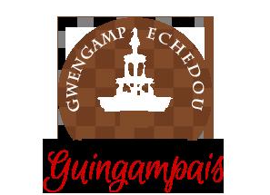 L'Echiquier Guingampais